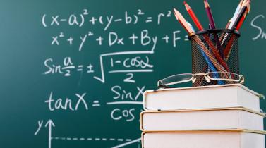 Conheça o calendário escolar para o ano letivo 2021/2022
