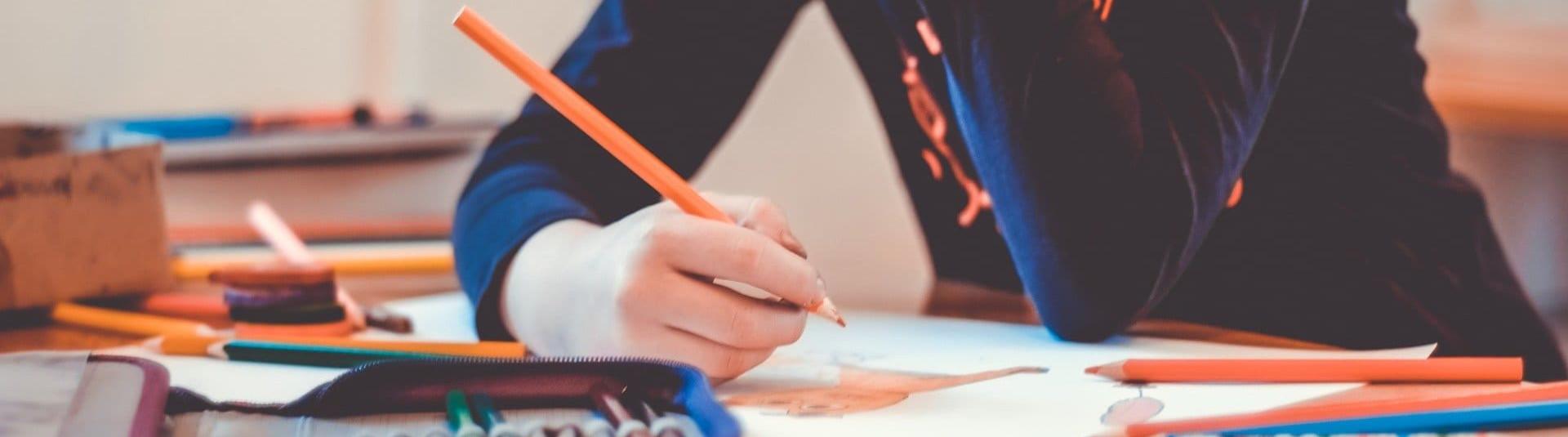 AAAF, CAF, Refeições e Transporte Escolar com novas datas