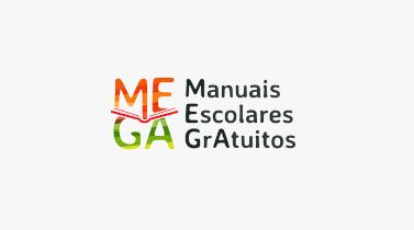 Manuais Escolares Gratuitos 2021/2022 – Acesso aos vales